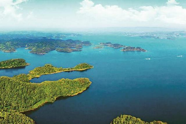 到2030年 湖北将形成生物资源可持续利用机制