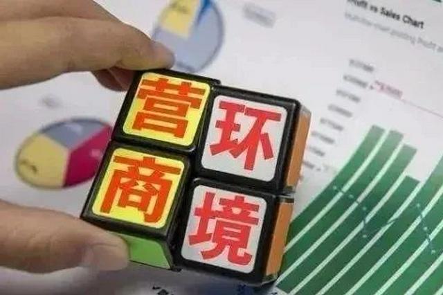 湖北省公安厅通报正反两起营商环境典型案例