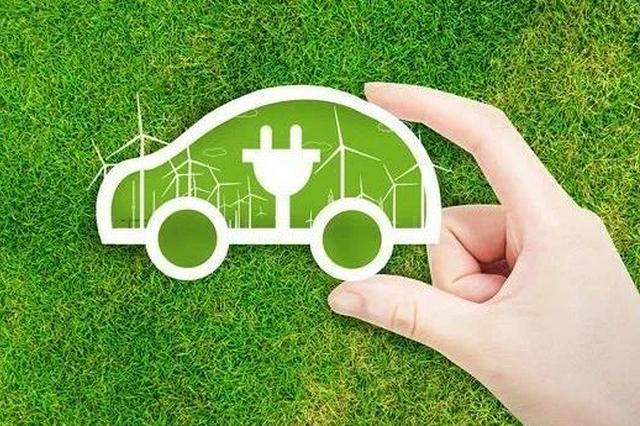 湖北新能源汽车出口井喷式增长 超9成销往欧洲