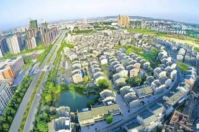 湖北全面启动襄阳、宜昌区域科技创新中心建设