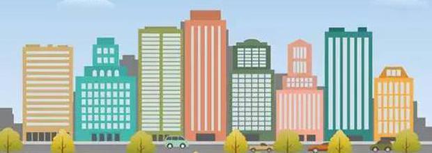 湖北省市场监管局出台支持企业复工复产九条措施