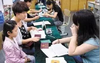 宜昌2019年秋季学期新生入学有新规