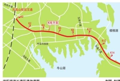 http://www.zgmaimai.cn/jiaotongyunshu/198261.html