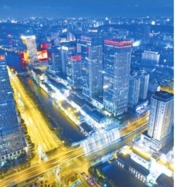 http://www.xiaoluxinxi.com/anfangzhaoming/514834.html