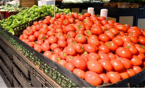 怎样吃才会更健康?健康需要合理的营养和科学的膳食