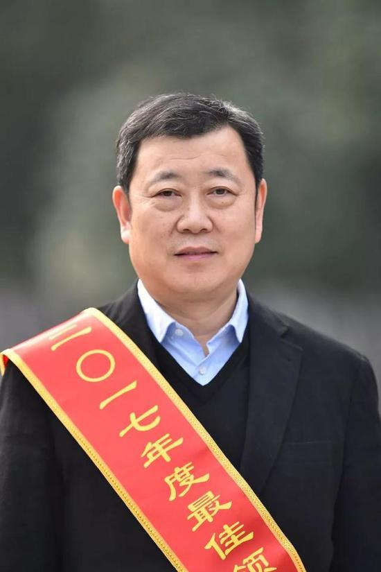 李国汉市民政局局长、党组书记