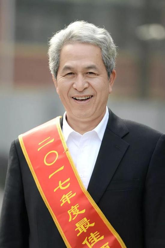 刘全保市纪委副书记,市监察委副主任,市治庸问责办主任(兼)