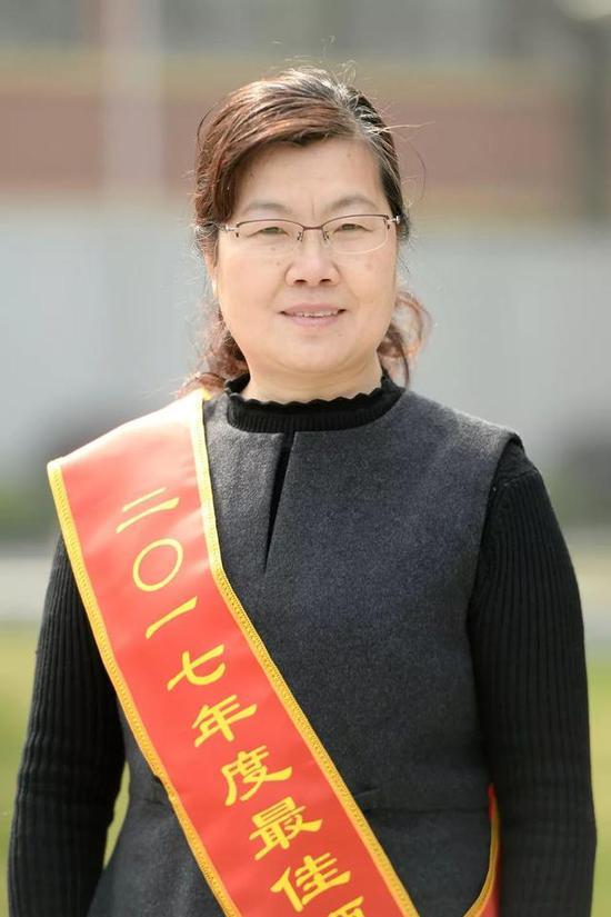 张军花市水务局(市防汛抗旱办)副局长(副主任)、党组成员