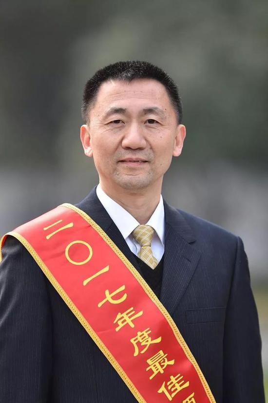 项波市财政局副局长、党组成员