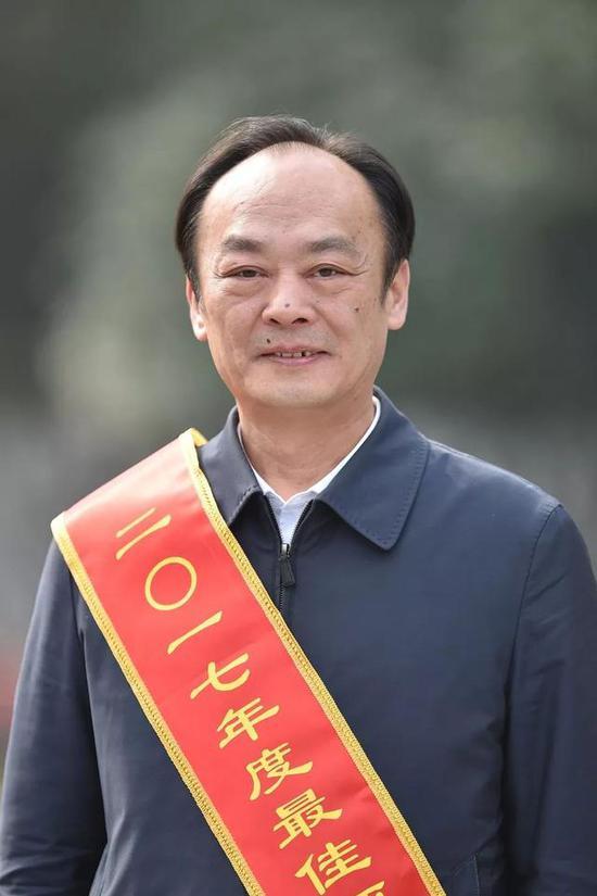 徐精华市委副秘书长(兼)、市信访局局长