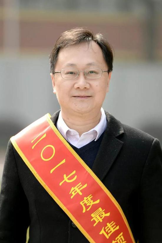 陈光长江日报报业集团(长江日报社)董事长(社长)、党委书记、总编辑