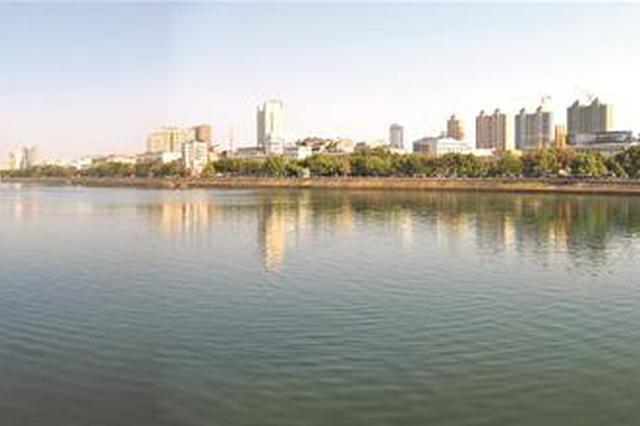 湖北发布第1号省河湖长令 部署了什么工作