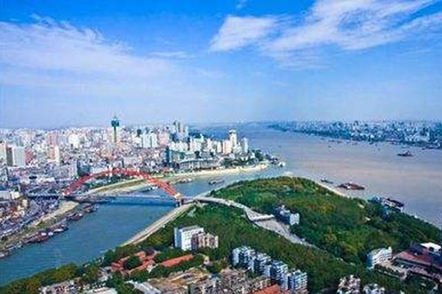 武汉拟发放房票 非本地户籍个人可持票购房