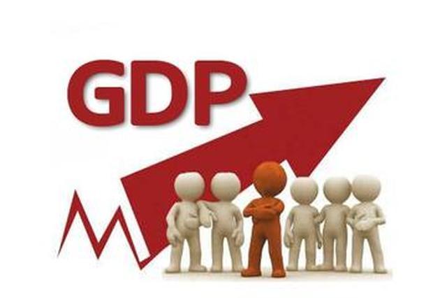 3.65万亿!2017年湖北GDP发布 增速快于全国