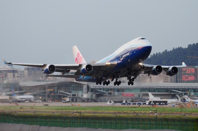 注意!三峡机场2018年春运新增700个临时航班