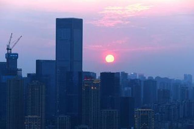 70城最新房价出炉 11个城市新房价格已低于去年1月