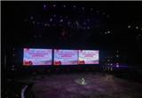 2018中国武汉东湖樱花节在东湖樱园盛大开幕
