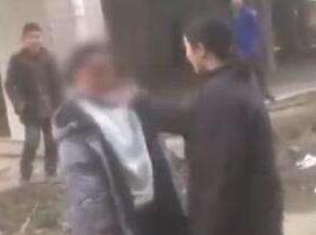 湖北南嘉中学校园欺凌事件违纪学生已被处罚
