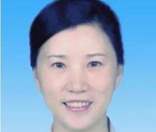 湖北干部任前公示:刘洁拟任武昌区委书记(图/简历)