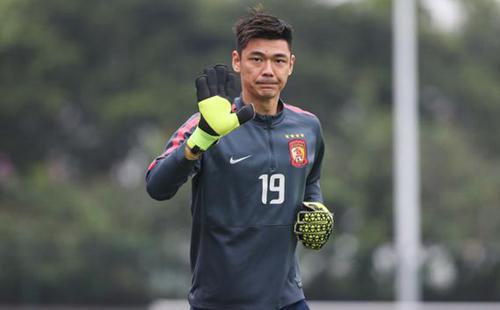 央媒聚焦武汉足球改革 武汉籍球员身影遍布职业赛场