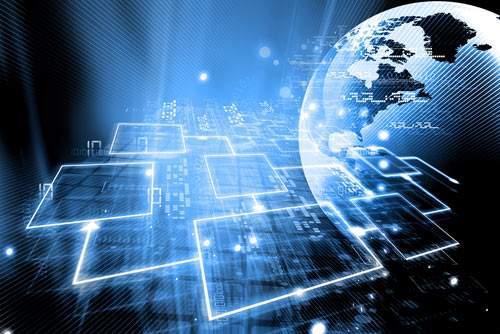 武汉正成为中国互联网第四极 第二总部加速扎堆光谷