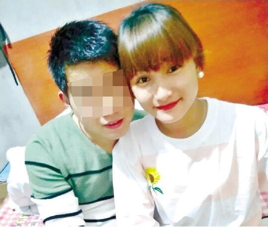 武汉男子花6万娶回越南漂亮新娘 怀孕后突然失踪(图)