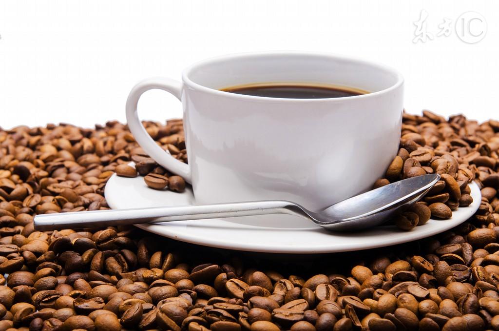 咖啡致癌?律师上诉8年只为让星巴克等咖啡商贴上警示