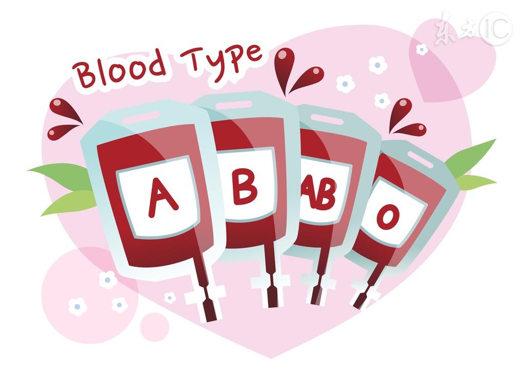 互助献血叫停,保障措施如何跟上?