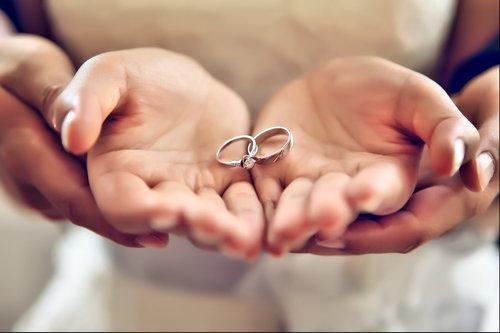 男人为什么会恐婚