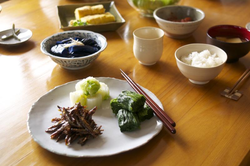 5个妙招让你越吃越养胃