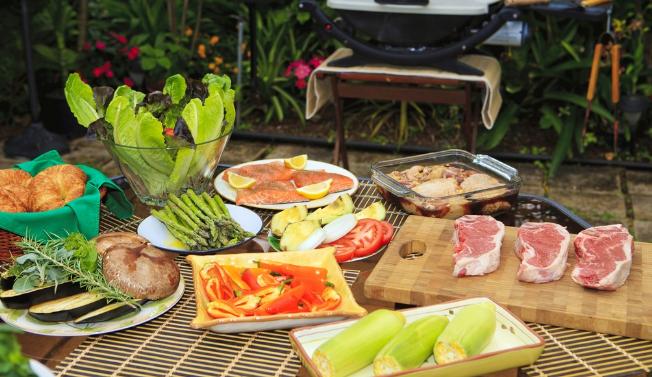 研究发现:吃两种肉防肝癌