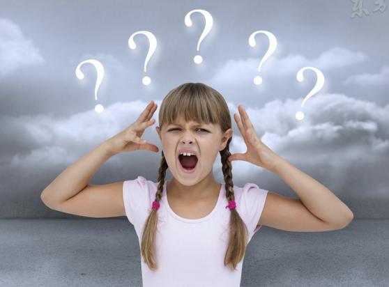 指甲上小月牙是健康晴雨表?|月牙|指甲|晴雨表