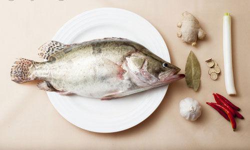 预防胰腺癌可多吃一种食物