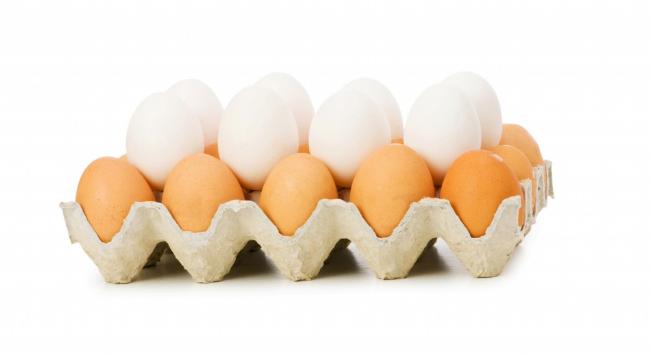 鸡蛋最营养吃法排行!看看你吃对了吗?