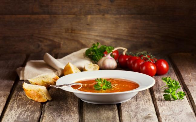 吃什么菜能排出肾脏毒素?答案意想不到