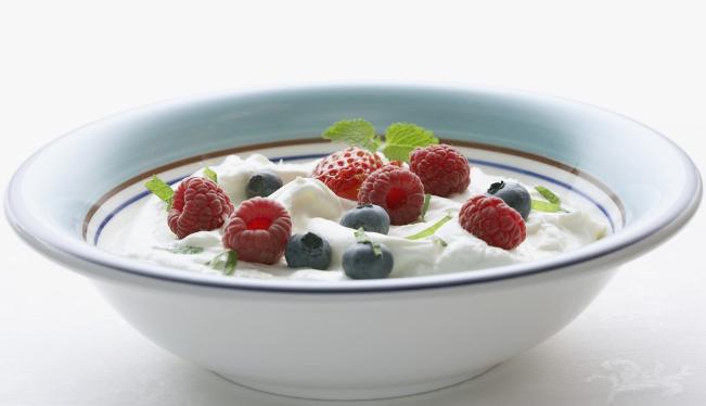 99%的人不知道酸奶这些秘密