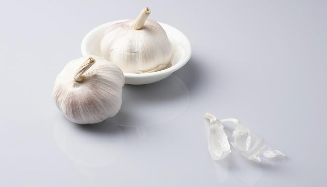 两种菜防胃病癌变
