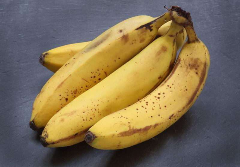 熬夜后吃4种水果能保命