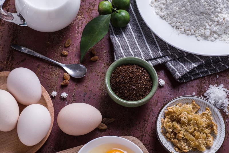 早餐吃鸡蛋六个益处