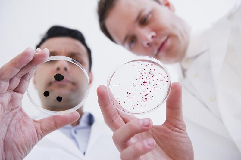 服用脊灰减毒活疫苗是否对身体有害