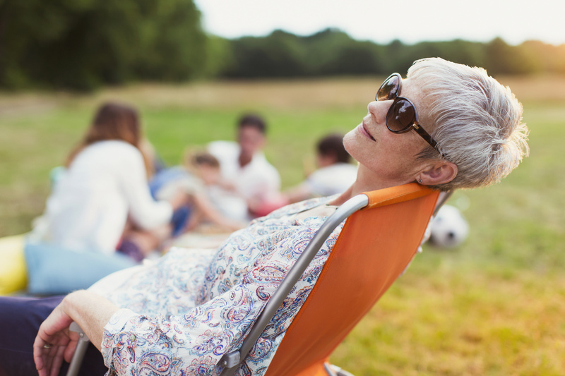 1种累是肝癌最典型症状