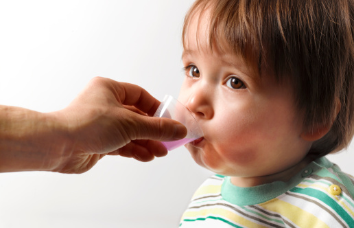 国产疫苗和进口疫苗有何不同