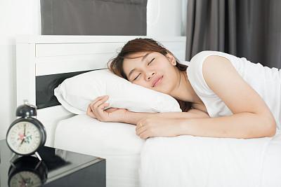 枕头里撒一把 血管不堵颈椎不痛
