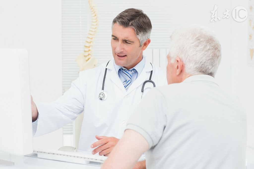 肿瘤医生患癌后说了句大实话肿瘤乙肝