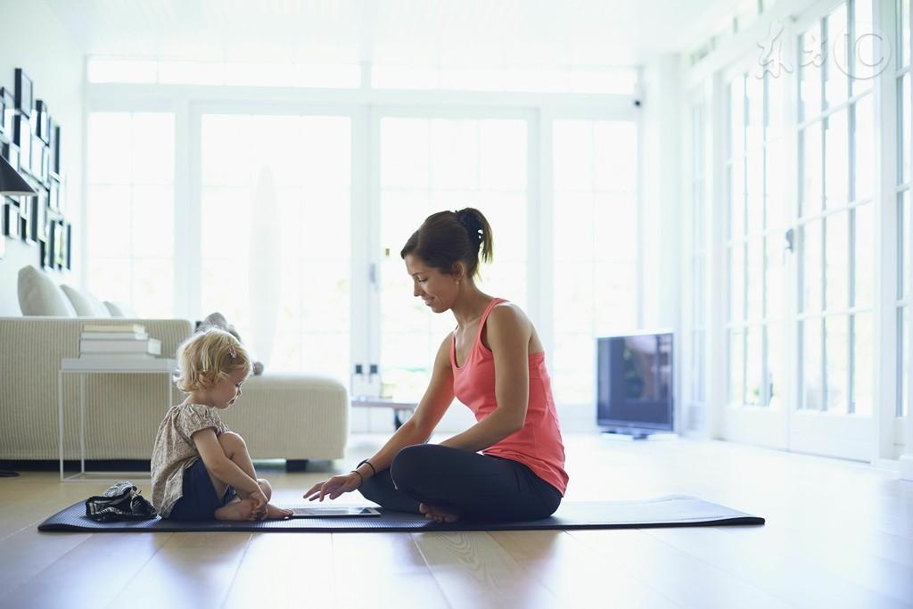 儿童爬行地垫甲酰胺污染严重