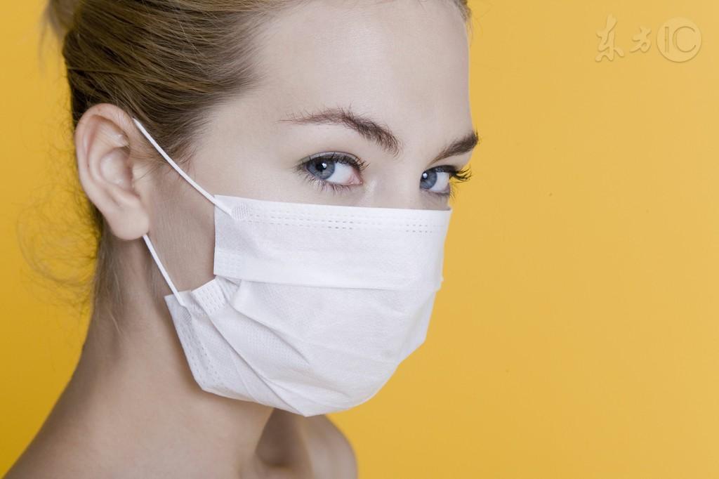 北京工商局抽检13款口罩不达标 过滤效果等存问题
