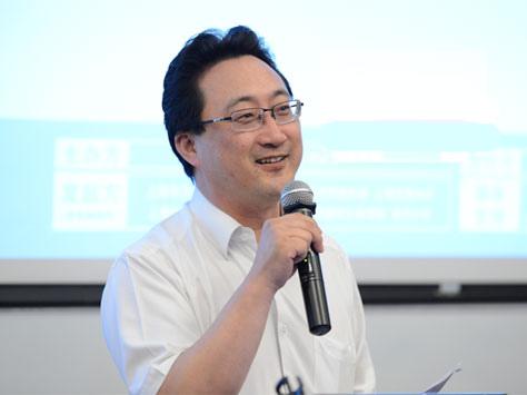 赵丹丹:社区医生功能在弱化很多变成配药工|社区医院|赵丹丹