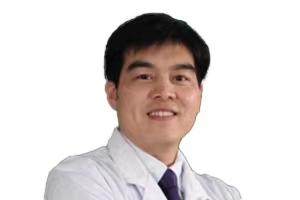 肺结节临床管理策略