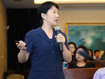 http://www.zgmaimai.cn/jingyingguanli/84370.html