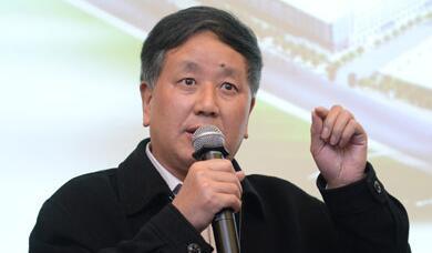黔江民族医院提供优质服务 民营医院 医疗